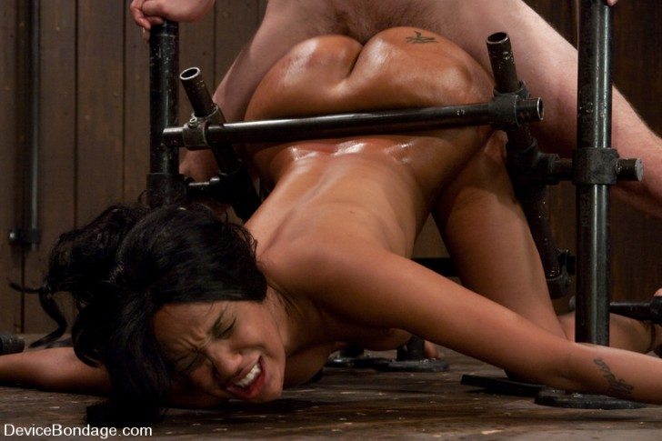 Female in charge learning beginning femdom